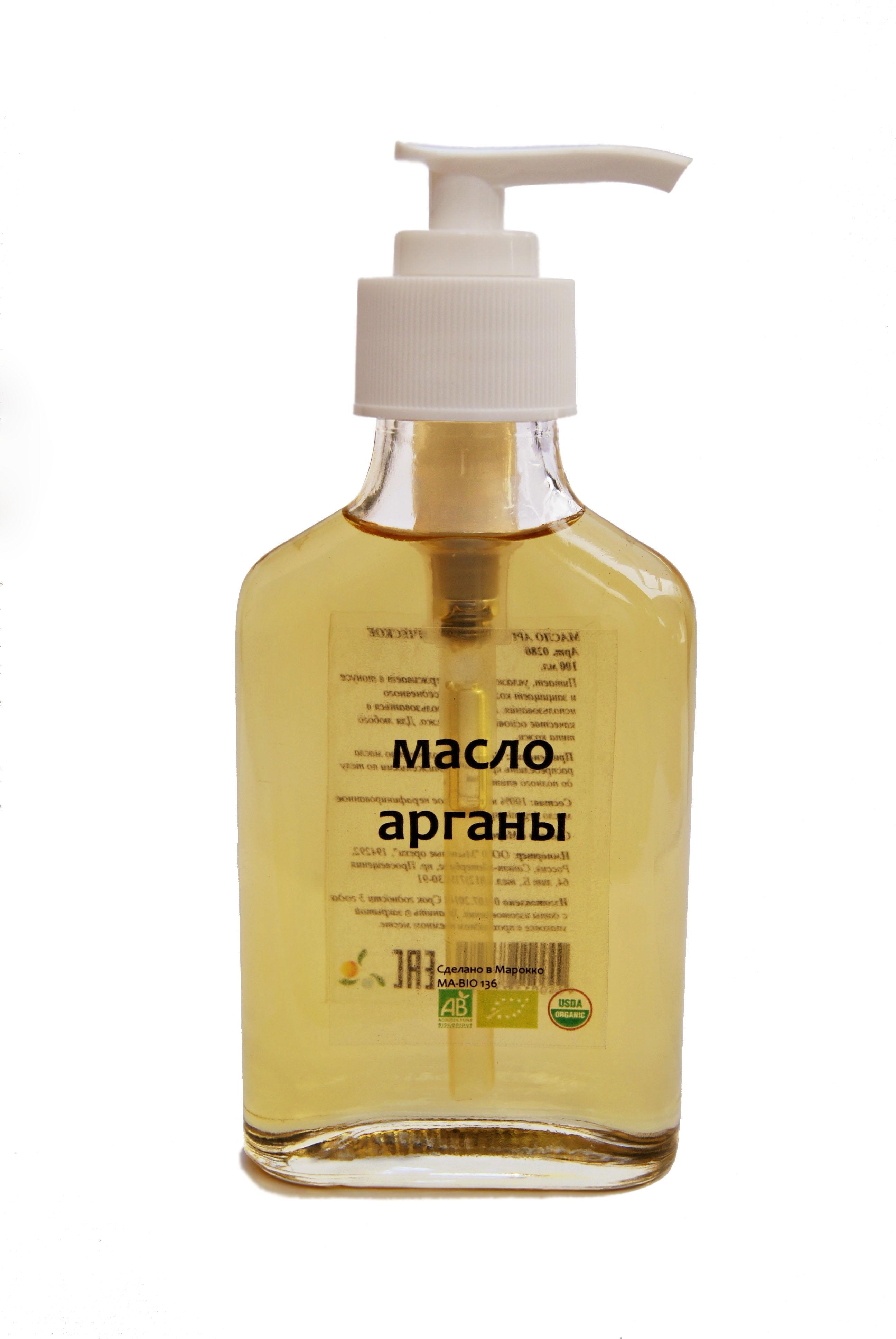 Купить аргановое масло можно тут: